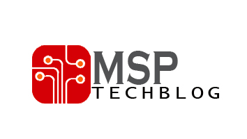 MSP Technology Blog