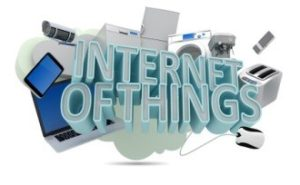 Internet of things3